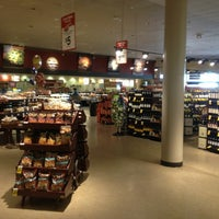 Photo taken at Vons by Robert D. on 2/24/2013