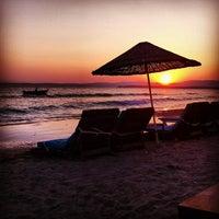 8/11/2013 tarihinde Lucie S.ziyaretçi tarafından Before Sunset'de çekilen fotoğraf