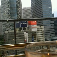 Photo taken at TERRASSE CAFE by ☆ P. on 6/14/2013
