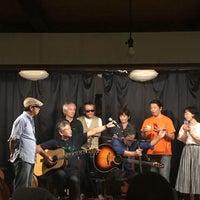 Photo taken at 手打ちそば 丸勝 by Tomomitu A. on 9/22/2018