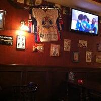 Снимок сделан в The Templet Bar пользователем Max 4/22/2013