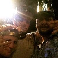 Photo taken at Eastside Tavern by Skip H. on 10/24/2015