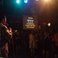Photo taken at Eastside Tavern by Skip H. on 8/28/2015