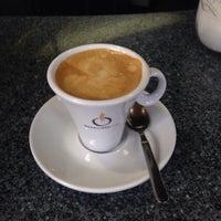 Foto tirada no(a) Hotel Café Albor por Ana D. em 1/30/2014