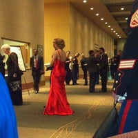 Photo taken at The Westin Chicago North Shore by Frances L. on 11/11/2012