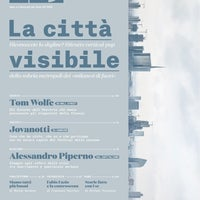 Photo taken at Guardaroba IL    (Il Sole 24 ore) by Alessandro C. on 2/8/2013