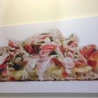 Photo taken at Tomatika by Alessandro C. on 3/2/2013