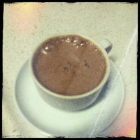 10/30/2012 tarihinde No b.ziyaretçi tarafından Kampüs Cafe'de çekilen fotoğraf