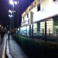 Photo taken at CineTuscia Village by Nicola M. on 12/2/2012
