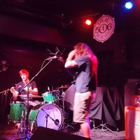 Photo taken at Local 506 by Jim N. on 5/16/2016