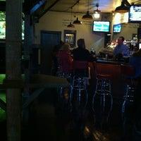 Photo taken at Washington Avenue Drinkery by Ushi P. on 3/15/2013