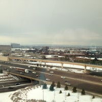 Photo taken at Cigna Healthcare by Susan C. on 2/27/2013