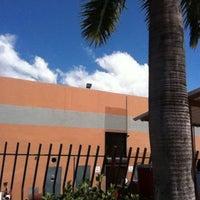 Photo taken at Buenaventura Vista Place by Pampita M. on 11/15/2013