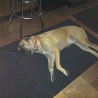 Photo taken at Allen Street Pub by karen r. on 9/19/2012