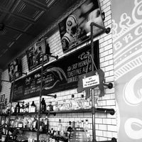 Foto tirada no(a) Brooklyn Burgers & Beer por stephen m. em 11/12/2017