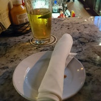 Photo taken at Hennessey's Tavern by Allan P. on 1/22/2017