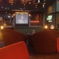 Photo taken at Badung Cafe & Resto by Malik M. on 8/12/2016