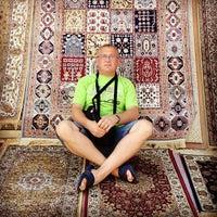 Photo taken at Adnoc Oasis by Андрей К. on 9/28/2013