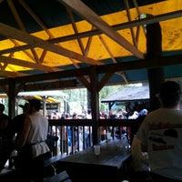 Photo taken at The Dragon Inn at Maryland Renn Fest by Shane W. on 9/29/2012