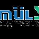 Photo taken at FormülSoft Yazılım AR-GE - Teknopark by H. Özgür G. on 1/29/2014