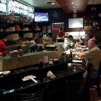 Photo taken at Love Sushi by James B. on 4/2/2013