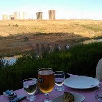 6/12/2013 tarihinde Tacettin G.ziyaretçi tarafından Erdebil Köşkü'de çekilen fotoğraf