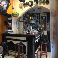 Photo taken at Martini Bar by sergey u. on 7/10/2013