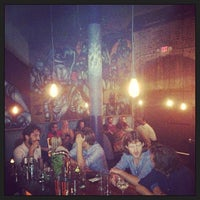 Photo taken at The Berry & Rye by Brent C. on 8/6/2013