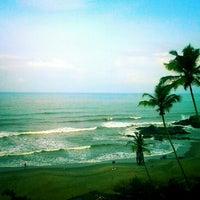 Photo taken at Goa by Yevgeniya Z. on 5/22/2013