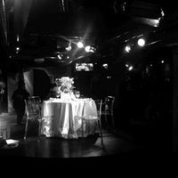 Photo taken at Pnbox by Elena T. on 2/2/2014