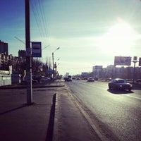 Снимок сделан в Рай пользователем Guy А. 12/23/2012
