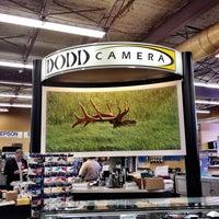 Dodd Camera - Camera Store in Central
