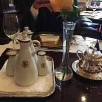 Photo taken at Restaurante Safra by Ca F. on 6/7/2016