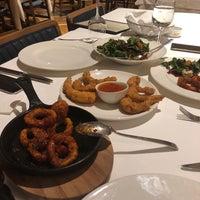 8/28/2018 tarihinde Memet G.ziyaretçi tarafından Petek Mutfak'de çekilen fotoğraf