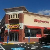 cvs pharmacy 3 tips