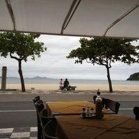 Photo taken at Restaurante Lago da Sereia by Yuri S. on 11/1/2012