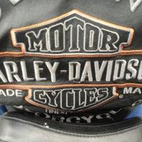 Foto tirada no(a) Autostar (Harley Davidson) por Yuri S. em 3/23/2013