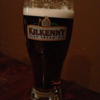Photo taken at Meehan's Public House by Conan S. on 2/2/2013