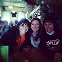 Foto diambil di Sticks Bar oleh Audrey W. pada 1/5/2013