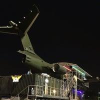Photo taken at Heineken Flight Experience San Miguel by Araceli J. on 4/6/2013