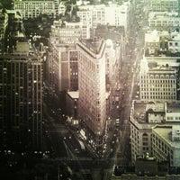 12/14/2012にElena C.がRoses Hotelで撮った写真