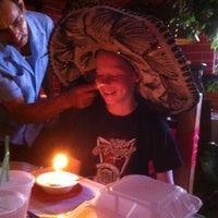 Photo taken at Carlos Restaurante by Elizabeth P. on 6/28/2015