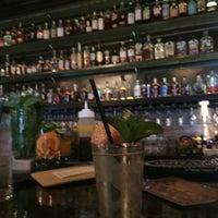 Photo taken at Preamble Lounge & Craft House by Derek R. on 5/7/2016