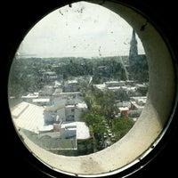 Photo taken at Tribunales San Isidro by adrian C. on 9/20/2012