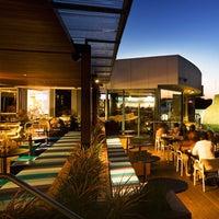 Photo taken at Dedes Bar & Grill by Restaurant.com.au on 9/27/2012