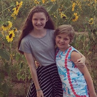 Photo taken at Rosebank Farms by Amy W. on 6/22/2014