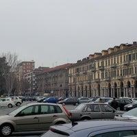 Foto scattata a Piazza Garibaldi da Christoph M. il 3/10/2013
