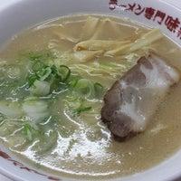 Photo taken at 味特 豊岡店 by Kana on 1/31/2014