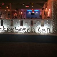 5/10/2014 tarihinde นินิว เ.ziyaretçi tarafından Sukkee Beach Resort'de çekilen fotoğraf