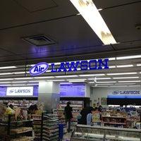 รูปภาพถ่ายที่ Air Lawson โดย Tadashi O. เมื่อ 4/2/2013